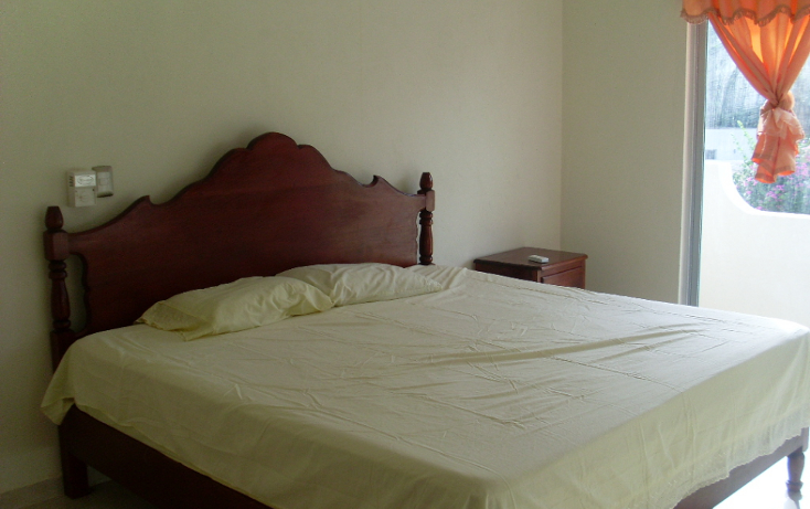 Foto de casa en renta en  , el tigrillo, solidaridad, quintana roo, 1111411 No. 07