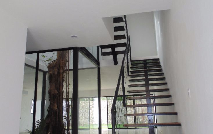 Foto de casa en venta en, el tigrillo, solidaridad, quintana roo, 1285217 no 03