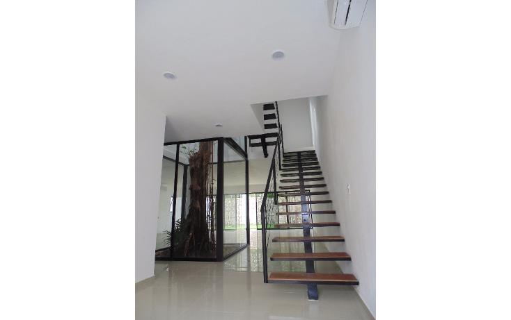 Foto de casa en venta en  , el tigrillo, solidaridad, quintana roo, 1285217 No. 03