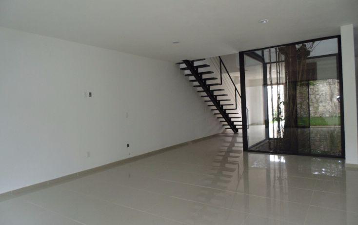 Foto de casa en venta en, el tigrillo, solidaridad, quintana roo, 1285217 no 04
