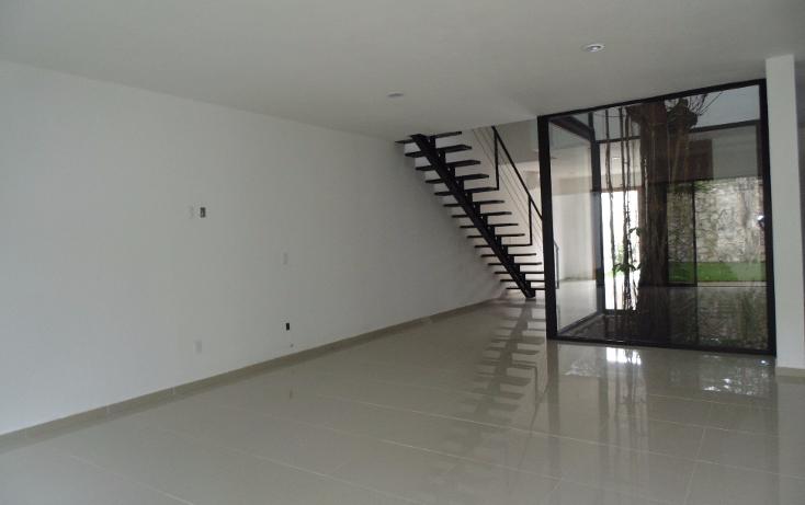 Foto de casa en venta en  , el tigrillo, solidaridad, quintana roo, 1285217 No. 04