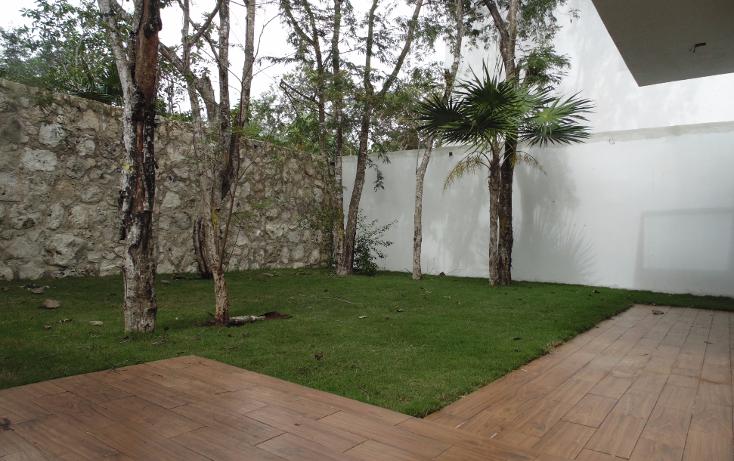 Foto de casa en venta en  , el tigrillo, solidaridad, quintana roo, 1285217 No. 06