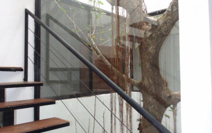 Foto de casa en venta en, el tigrillo, solidaridad, quintana roo, 1285217 no 07