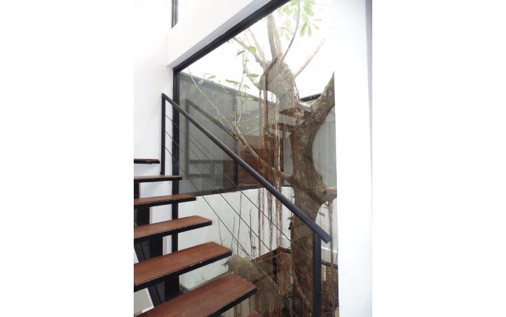 Foto de casa en venta en  , el tigrillo, solidaridad, quintana roo, 1285217 No. 07