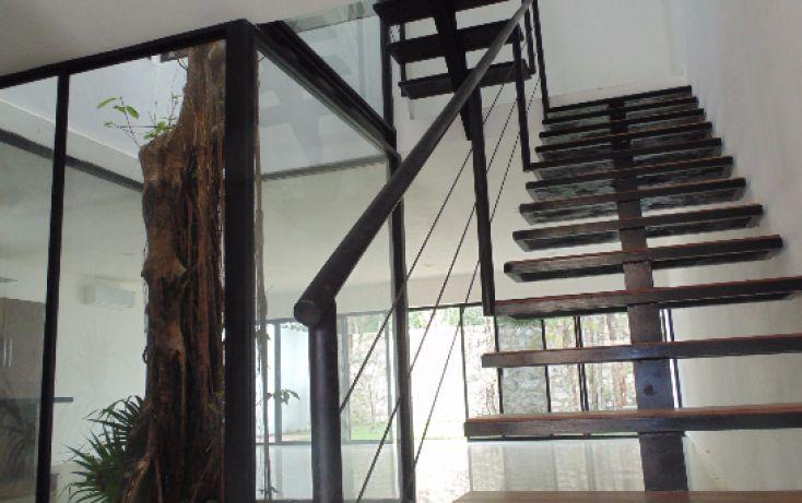 Foto de casa en venta en, el tigrillo, solidaridad, quintana roo, 1285217 no 08