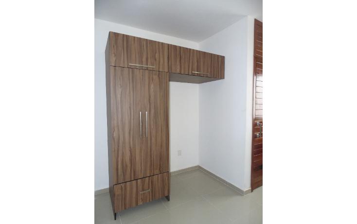 Foto de casa en venta en  , el tigrillo, solidaridad, quintana roo, 1285217 No. 11