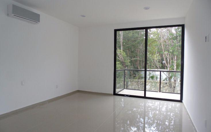 Foto de casa en venta en, el tigrillo, solidaridad, quintana roo, 1285217 no 12