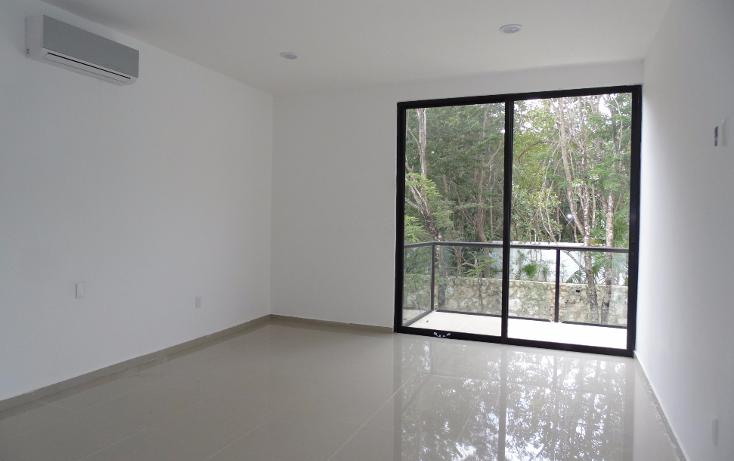 Foto de casa en venta en  , el tigrillo, solidaridad, quintana roo, 1285217 No. 12