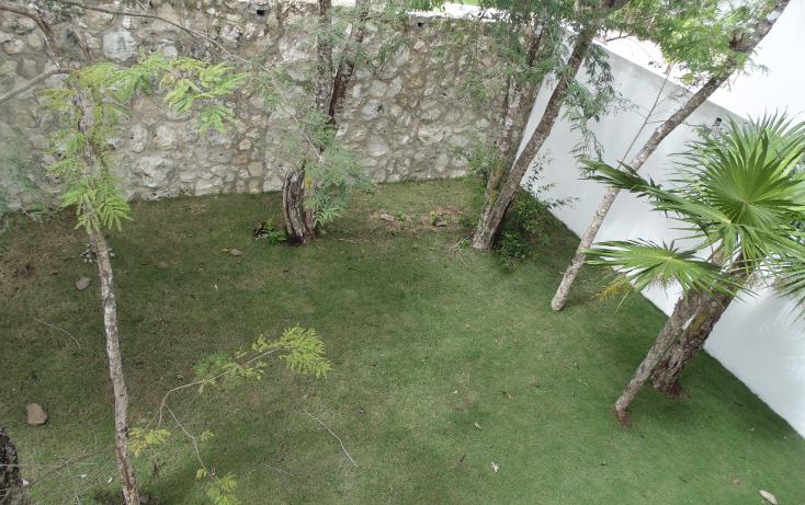 Foto de casa en venta en  , el tigrillo, solidaridad, quintana roo, 1285217 No. 16