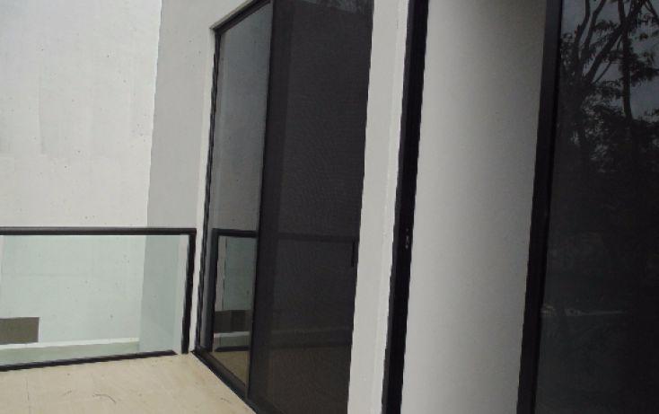 Foto de casa en venta en, el tigrillo, solidaridad, quintana roo, 1285217 no 17