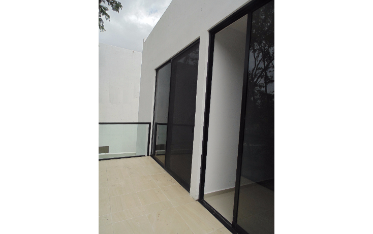 Foto de casa en venta en  , el tigrillo, solidaridad, quintana roo, 1285217 No. 17