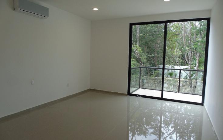 Foto de casa en venta en  , el tigrillo, solidaridad, quintana roo, 1285217 No. 19