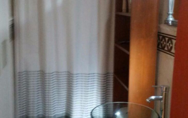 Foto de casa en venta en, el tigrillo, solidaridad, quintana roo, 1550694 no 01