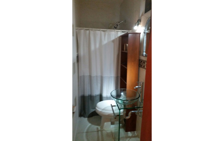 Foto de casa en venta en  , el tigrillo, solidaridad, quintana roo, 1550694 No. 01