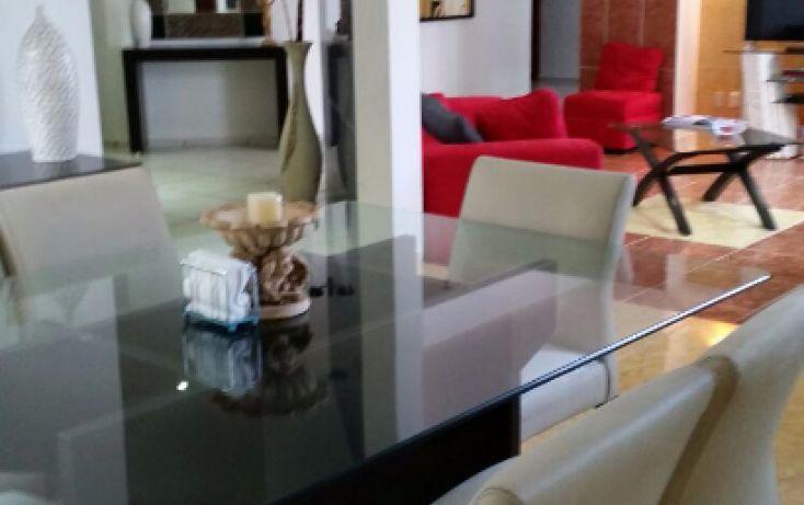 Foto de casa en venta en, el tigrillo, solidaridad, quintana roo, 1550694 no 11