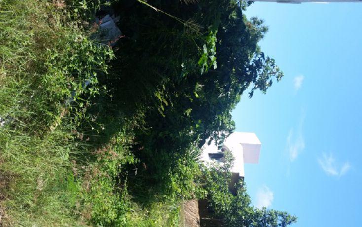 Foto de terreno habitacional en venta en, el tigrillo, solidaridad, quintana roo, 1551246 no 07