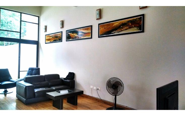 Foto de casa en venta en  , el tigrillo, solidaridad, quintana roo, 1780640 No. 03
