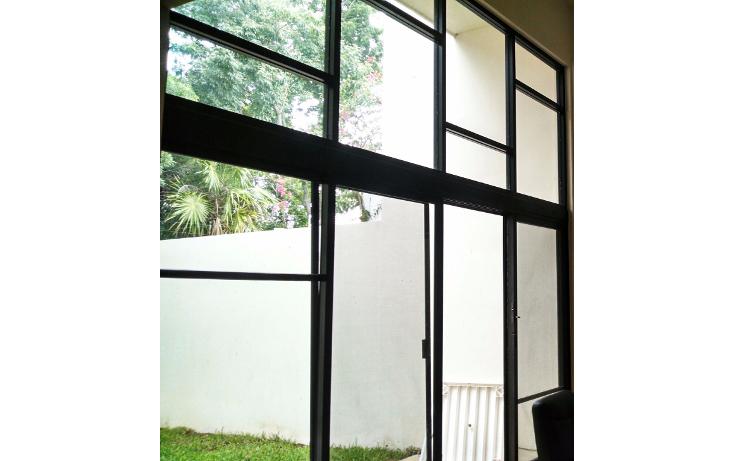 Foto de casa en venta en  , el tigrillo, solidaridad, quintana roo, 1780640 No. 04