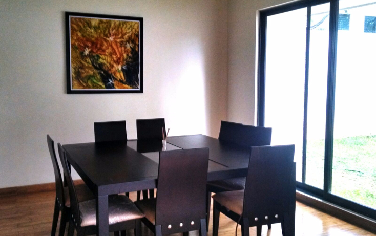 Foto de casa en venta en  , el tigrillo, solidaridad, quintana roo, 1780640 No. 06