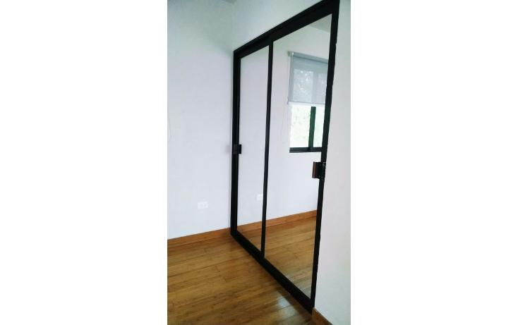 Foto de casa en venta en  , el tigrillo, solidaridad, quintana roo, 1780640 No. 09
