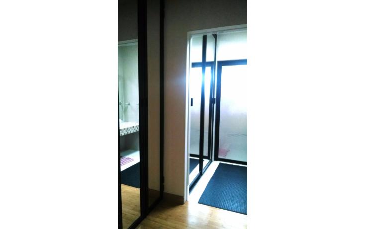 Foto de casa en venta en  , el tigrillo, solidaridad, quintana roo, 1780640 No. 16