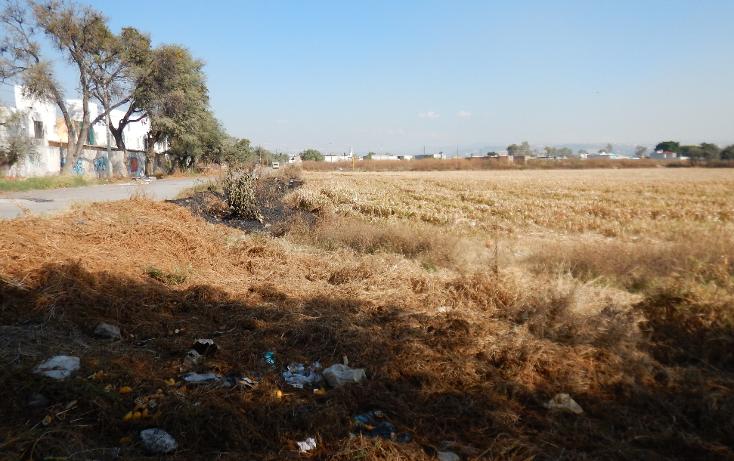 Foto de terreno habitacional en venta en  , el tintero, querétaro, querétaro, 1130981 No. 04