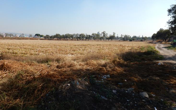Foto de terreno habitacional en venta en  , el tintero, querétaro, querétaro, 1130981 No. 05