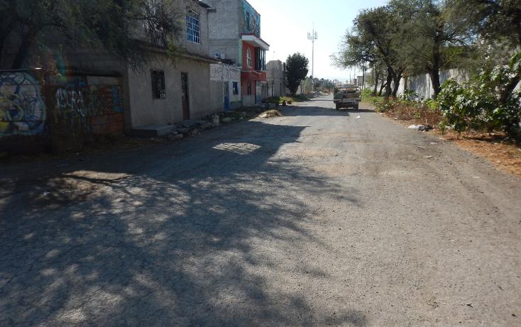 Foto de terreno habitacional en venta en  , el tintero, querétaro, querétaro, 1130981 No. 06