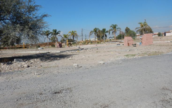 Foto de terreno habitacional en venta en  , el tintero, querétaro, querétaro, 1130981 No. 11