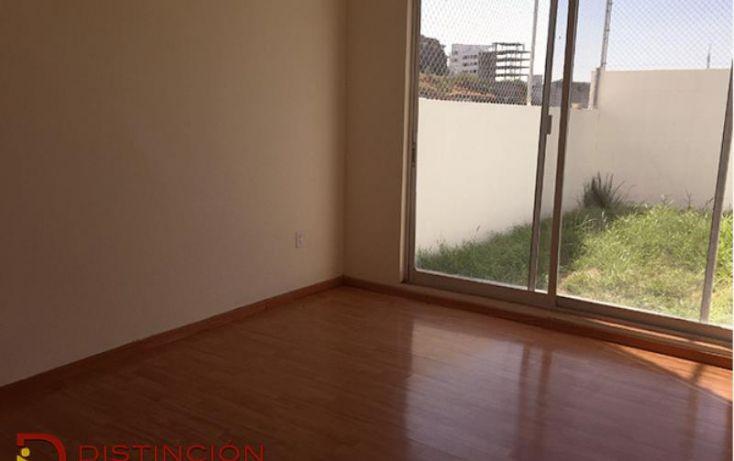 Foto de casa en venta en, el tintero, querétaro, querétaro, 1648394 no 02