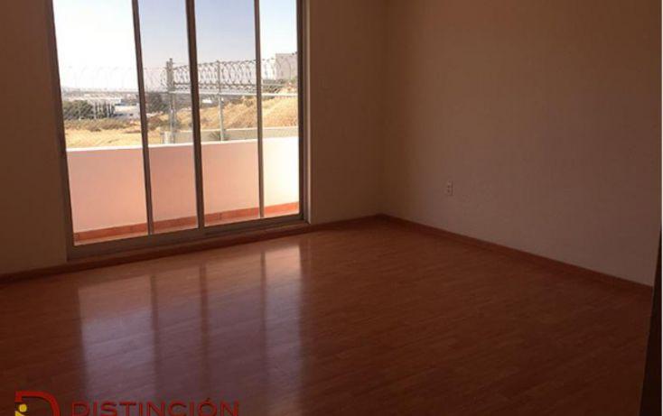 Foto de casa en venta en, el tintero, querétaro, querétaro, 1648394 no 05