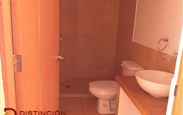 Foto de casa en venta en, el tintero, querétaro, querétaro, 1648394 no 07