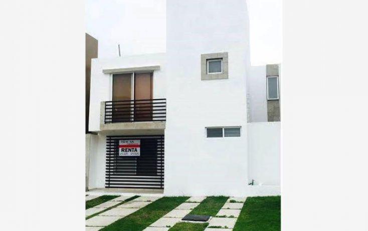 Foto de casa en venta en, el tintero, querétaro, querétaro, 1729796 no 05