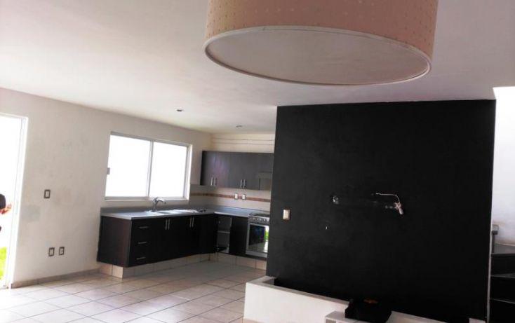 Foto de casa en venta en, el tintero, querétaro, querétaro, 1729796 no 09