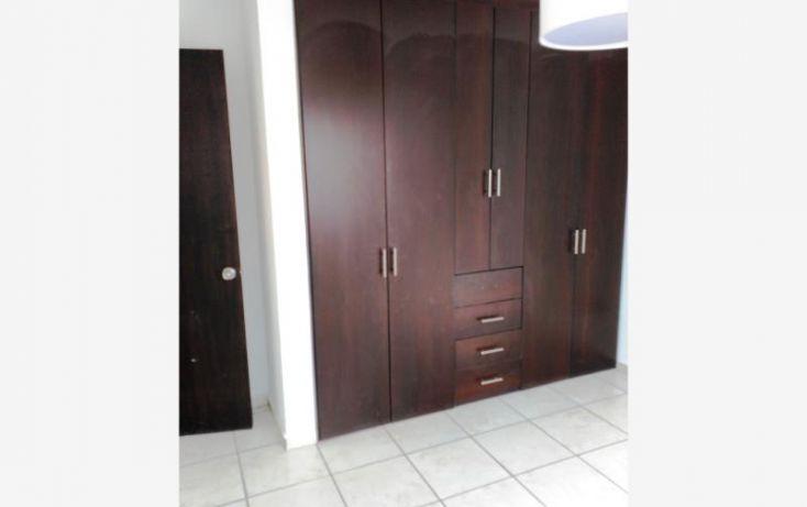 Foto de casa en venta en, el tintero, querétaro, querétaro, 1729796 no 11