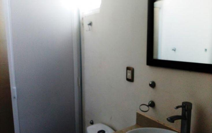 Foto de casa en venta en, el tintero, querétaro, querétaro, 1729796 no 13
