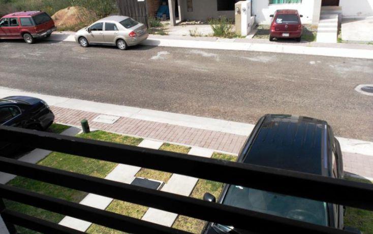Foto de casa en venta en, el tintero, querétaro, querétaro, 1729796 no 16
