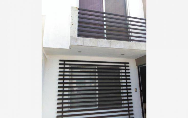 Foto de casa en venta en, el tintero, querétaro, querétaro, 1729796 no 19