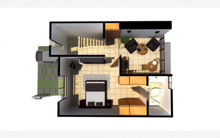 Foto de casa en venta en, el tintero, querétaro, querétaro, 1745743 no 07