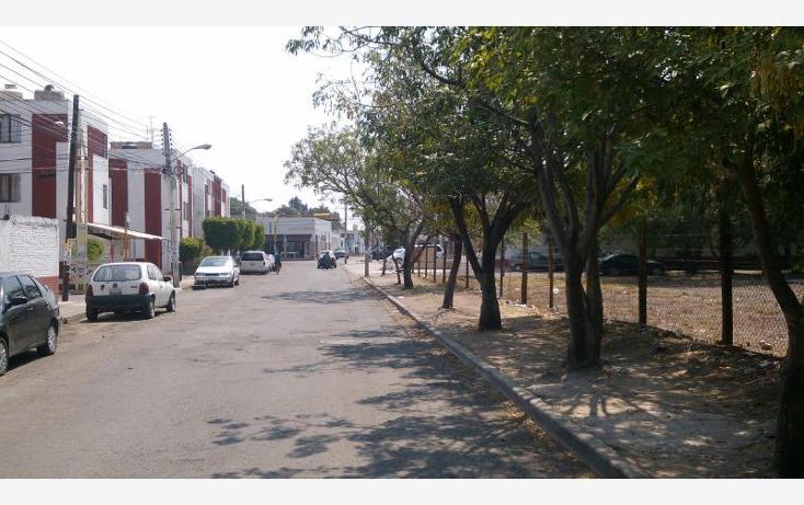 Foto de terreno habitacional en venta en plutarco elias calles , el tintero, querétaro, querétaro, 1837872 No. 11