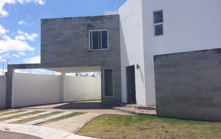 Foto de casa en condominio en venta en, el tintero, querétaro, querétaro, 1930028 no 01