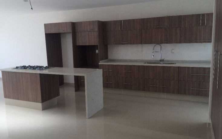 Foto de casa en condominio en venta en, el tintero, querétaro, querétaro, 1930028 no 02
