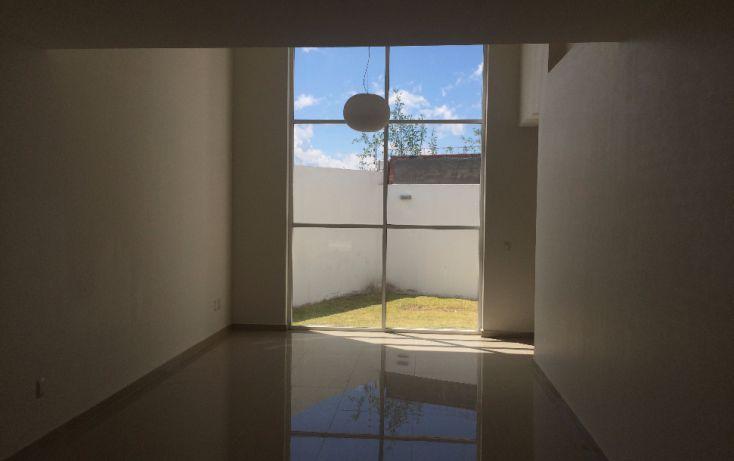 Foto de casa en condominio en venta en, el tintero, querétaro, querétaro, 1930028 no 05