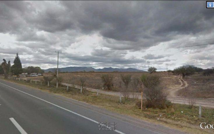 Foto de terreno industrial en venta en, el tintero, querétaro, querétaro, 1931592 no 04