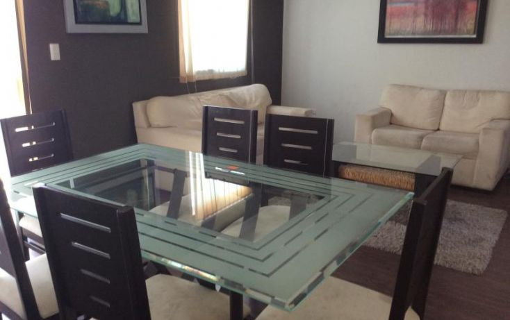 Foto de casa en venta en, el tintero, querétaro, querétaro, 2023894 no 01