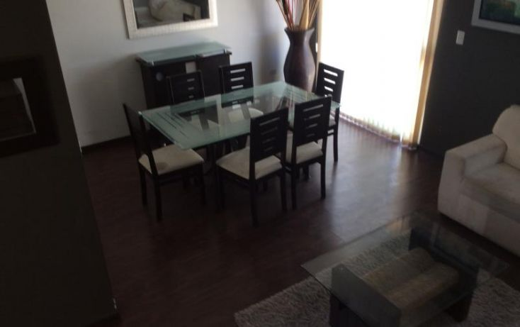 Foto de casa en venta en, el tintero, querétaro, querétaro, 2023894 no 02