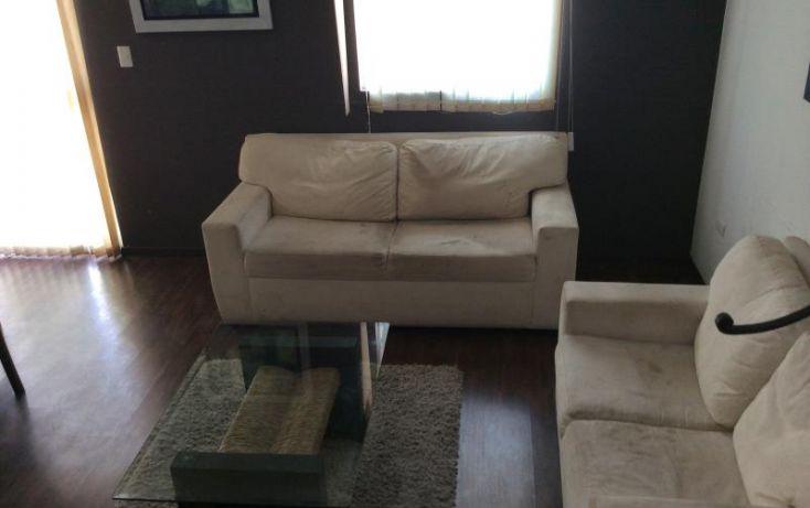 Foto de casa en venta en, el tintero, querétaro, querétaro, 2023894 no 03