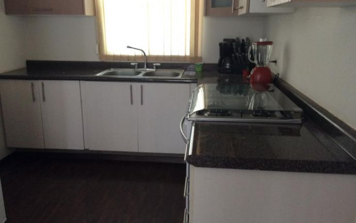 Foto de casa en venta en, el tintero, querétaro, querétaro, 2023894 no 05