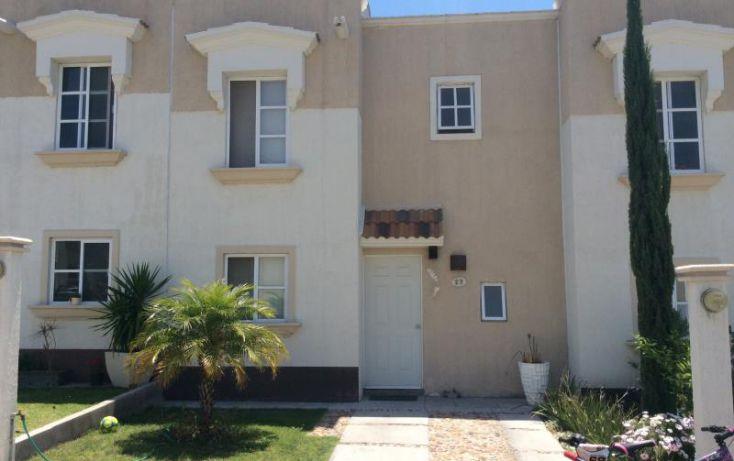 Foto de casa en venta en, el tintero, querétaro, querétaro, 2023894 no 06