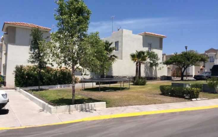 Foto de casa en venta en, el tintero, querétaro, querétaro, 2023894 no 07
